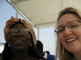 034 Adama and me on ferry.jpg