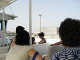 037 Ferry to Goree.jpg