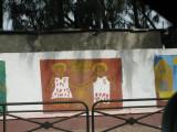106 Student art JFK school.jpg