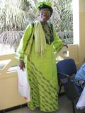 342 Adama, fashionable as always!.jpg