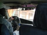 642 Taxi driver.jpg