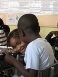 224 Children in Bilingual Schol.jpg