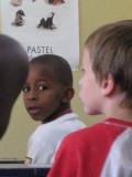 226 Child in bilingual school.jpg