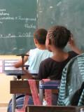 227 children in bilingual school.jpg