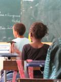 228 children in bilingual school.jpg