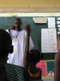 233 Khalil teaching English.jpg