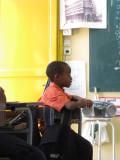 234 Child singing.jpg