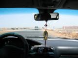 488 Driving East from Dakar9.jpg