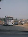 490 Just outside Dakar.jpg