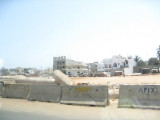 497 Just East of Dakar.jpg