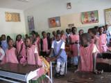 207 Christian school children.jpg