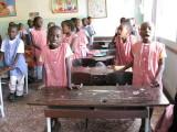 208 Kids recite at Christian school.jpg