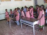 209 Christain school children recite.jpg