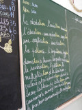 211 lesson in suffixes in primary classroom of Catholic school.jpg