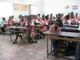 214 Classroom at Catholic School.jpg