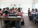 215 Children in Catholic school.jpg