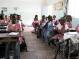 216 Catholic School kids.jpg