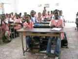 217 More Catholic school kids.jpg