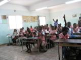 218 Catholic School boys vie for attention.jpg