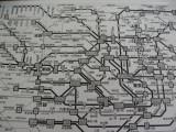 Tokyo subway map.JPG