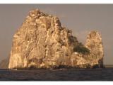 Frigate Rock