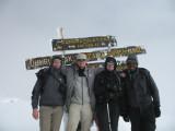 Tanzania - Safari & Kilimanjaro
