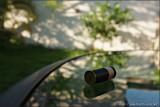 E1 film roll found in Ensignette camera