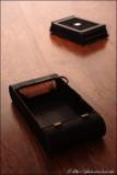 620 Kodak Verichrome found in No.2 Cartridge Premo Camera