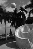 Miami Sky Lift