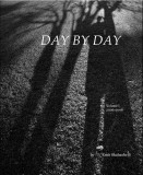 Day By Day blook 2008