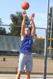 A JUMP BASKET BALL BLUE2.jpg