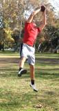 A JUMP FOOTBALL RED.jpg