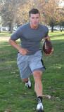A RUN CLOSE FOOTBALL.jpg