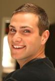 A MATT CLOSE HALL SMILE  SIDE IMG_0031.jpg