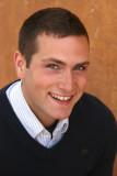 A SMILE MATT COLLEGIATE CLOSE IMG_0301.jpg