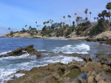 laguna_beach_idas_may_09