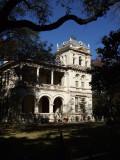Norton-Polk-Mathis House  1876