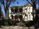 Charles Hummel House - 1884