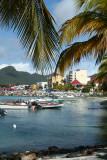 Eastern Caribbean Cruise - 03/06/10