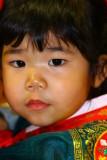 Joy Nguyen - 11/18/07