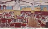 Elks Club Lounge