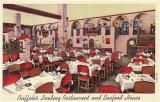 Laube's Old Spain Restaurant