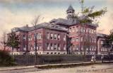 Public School 17