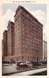 Ford Hotel