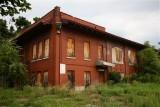 1927 School
