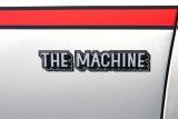 AMC Machine