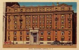 Hotel Graystone