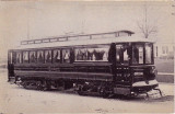 Elmlawn Funeral Car