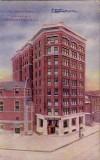 The Men's Hotel