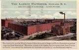 Larkin Factories